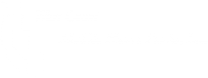 West Coast Mobile Home Parks logo